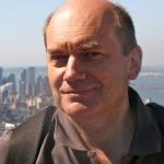 Etienne Vautherin
